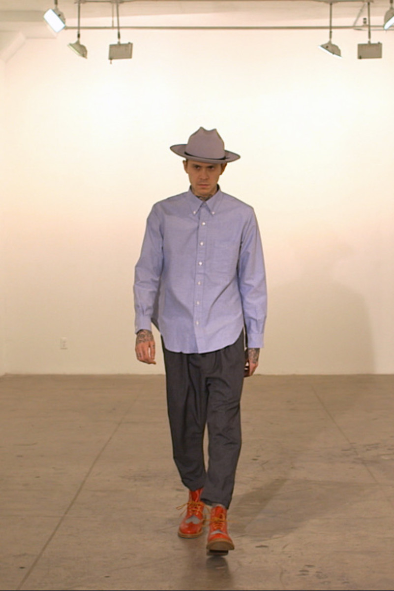 mark-mcnairy-fall-winter-2015-collection-07