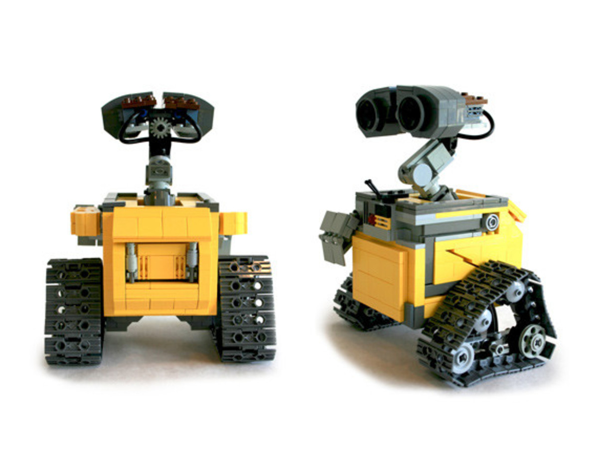lego-ideas-second-2014review-results-00