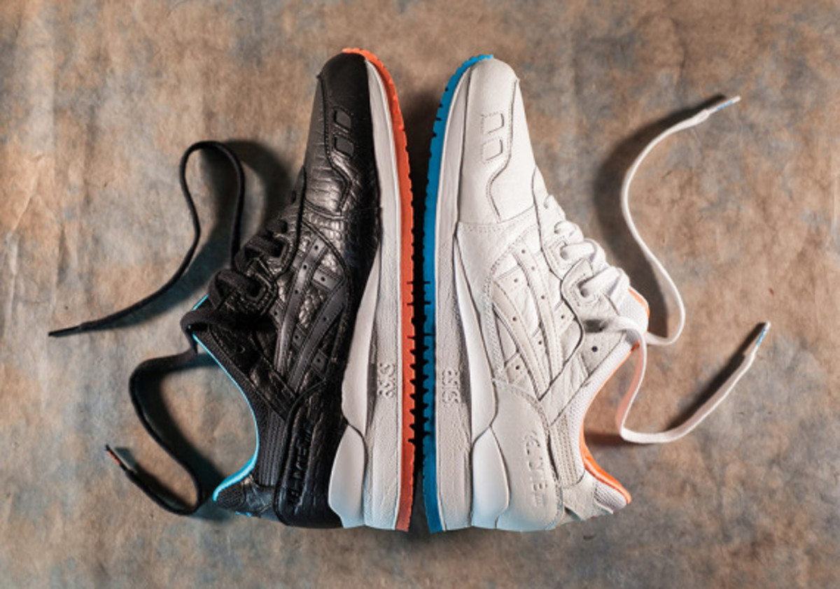 asics-gel-lyte-iii-miami-vice-pack-01
