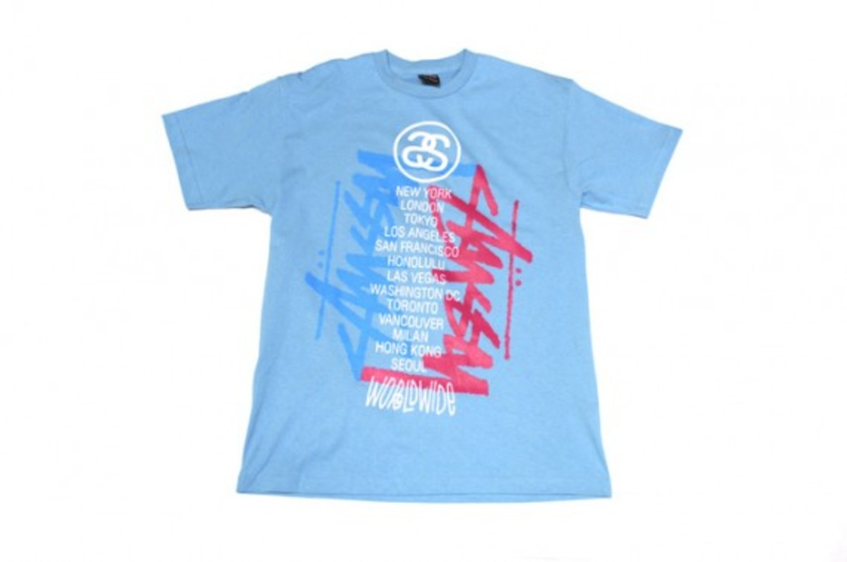 stussy-fall-2009-collection-graphic-t-shirts-2