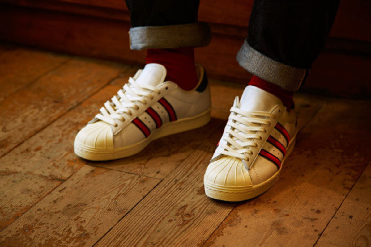 adidas-superstar-collaboration-with-footpatrol-and-d-mop-005