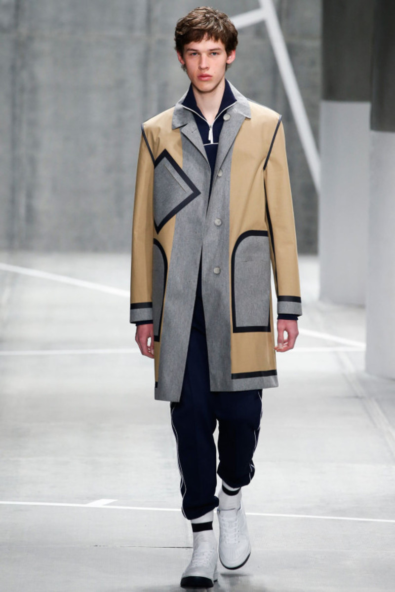 lacoste-fall-winter-2015-runway-show-02