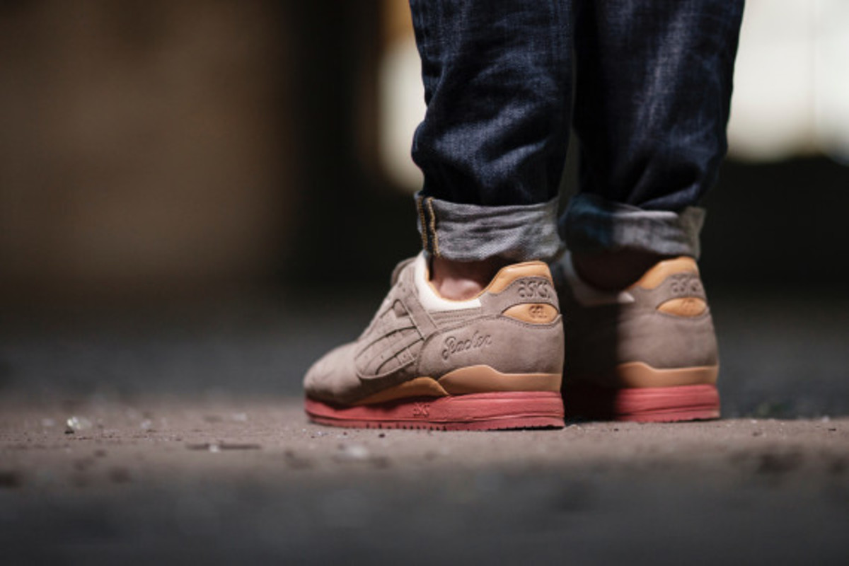 packer-shoes-asics-gel-lyte-iii-dirty-buck-04