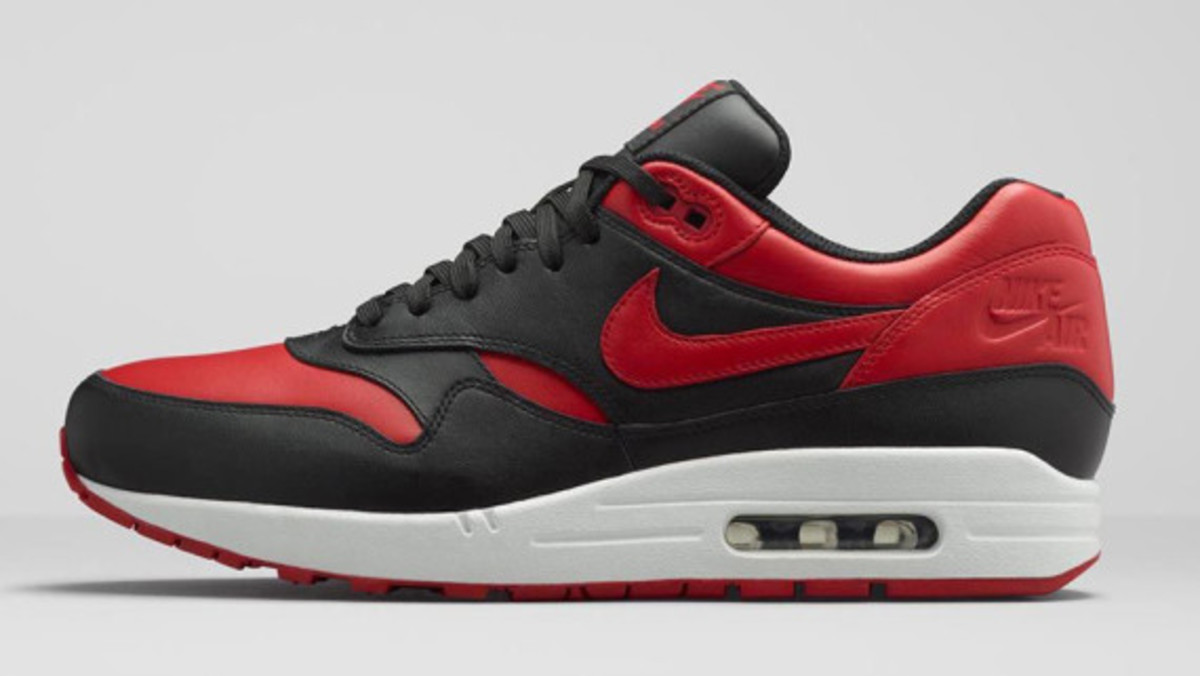 nike-air-max-1-bred-available-01
