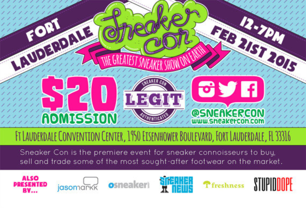 sneaker-con-fort-lauderdale-february-2015-reminder-03