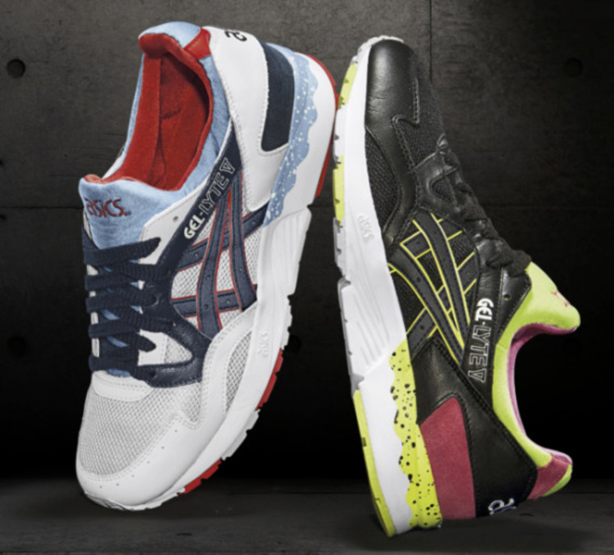 asics-fall-2015-footwear-collection-preview-10