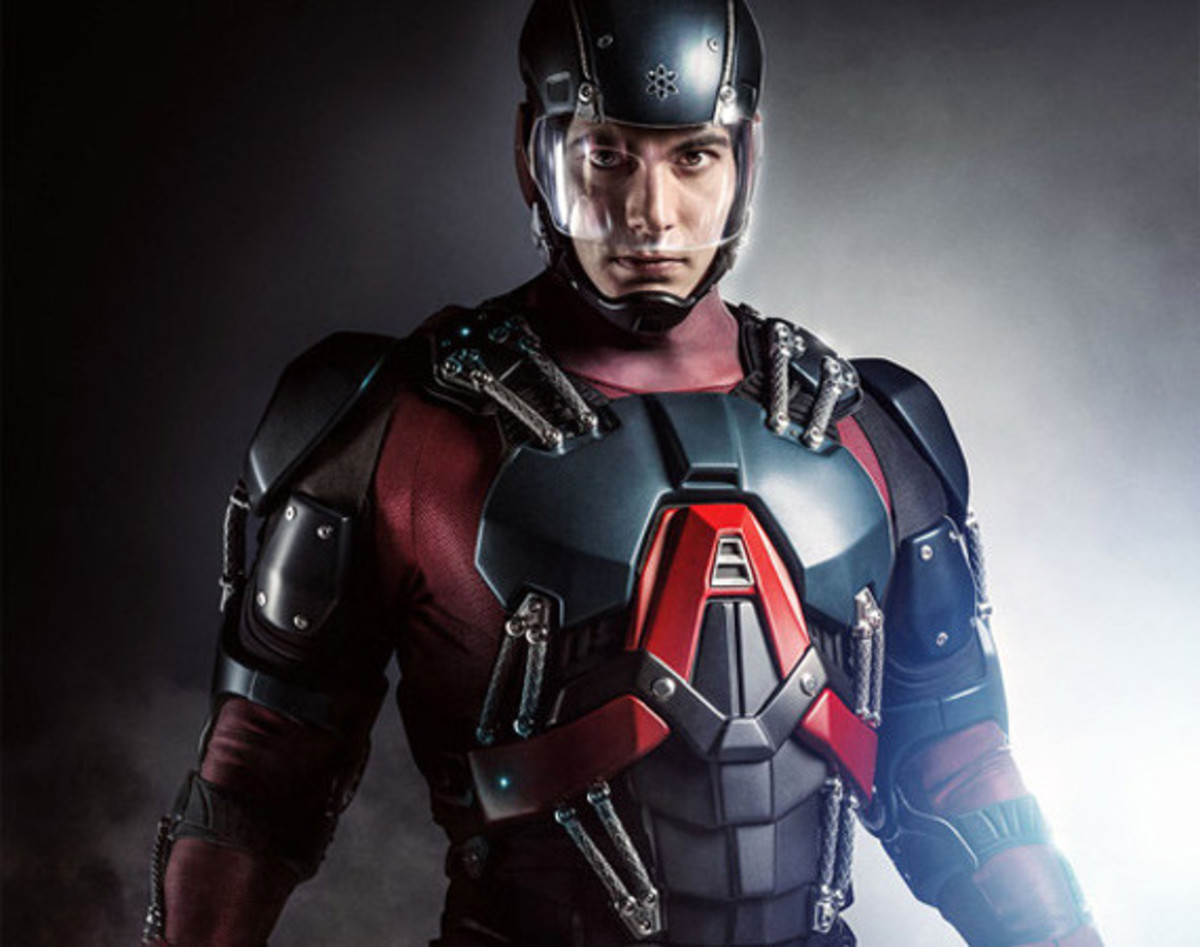 first-look-at-brandon-routh-as-the-atom-00