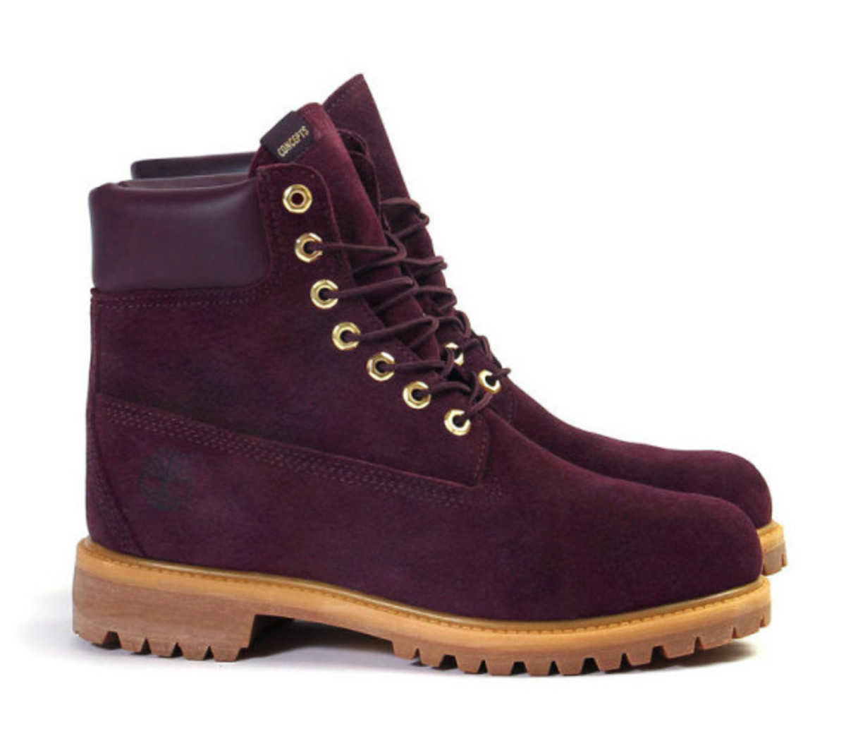 concepts-timberland-6-inch-boot-02