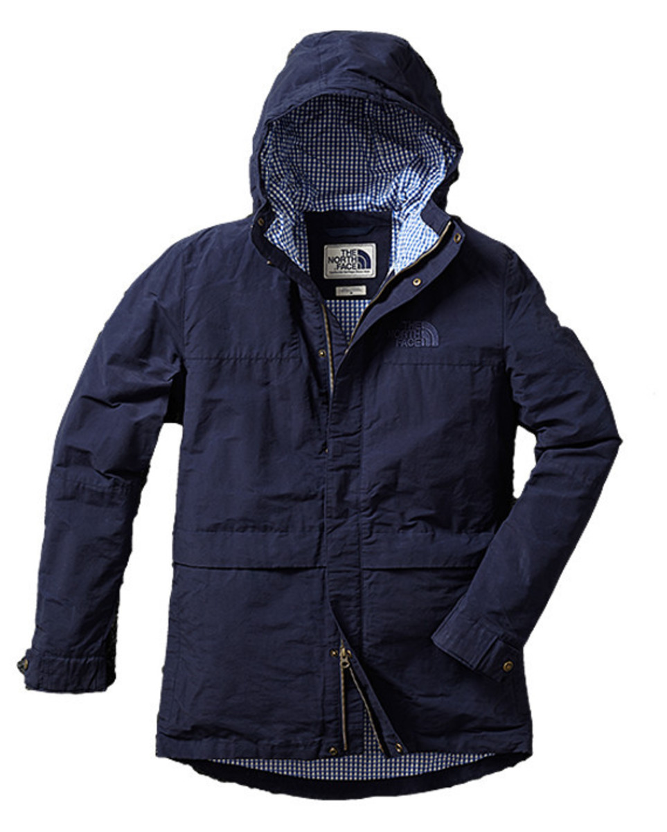 the-north-face-mountain-jacket-available-now-04