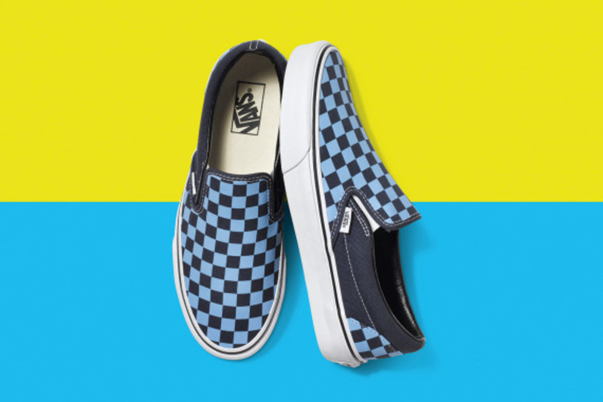 vans-classic-slip-ons-spring-2015-collection-06