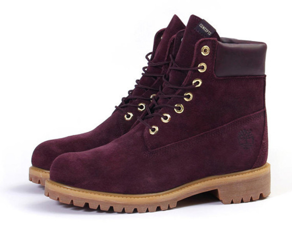 concepts-timberland-6-inch-boot-01