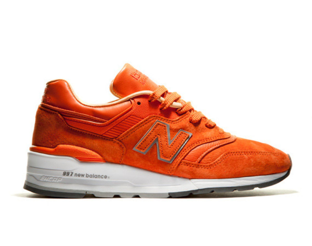 concepts-new-balance-made-in-usa-997-luxury-goods-00