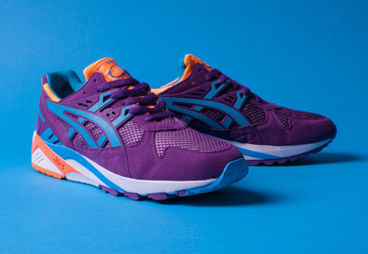 asics-gel-kayano-summer-pack-13
