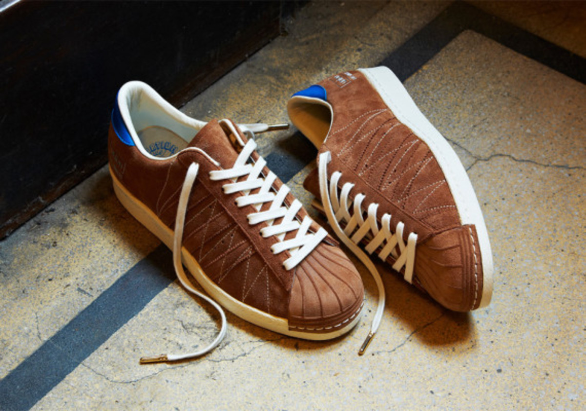 adidas-consortium-superstar-collaborations-with-union-and-neighborhood-05