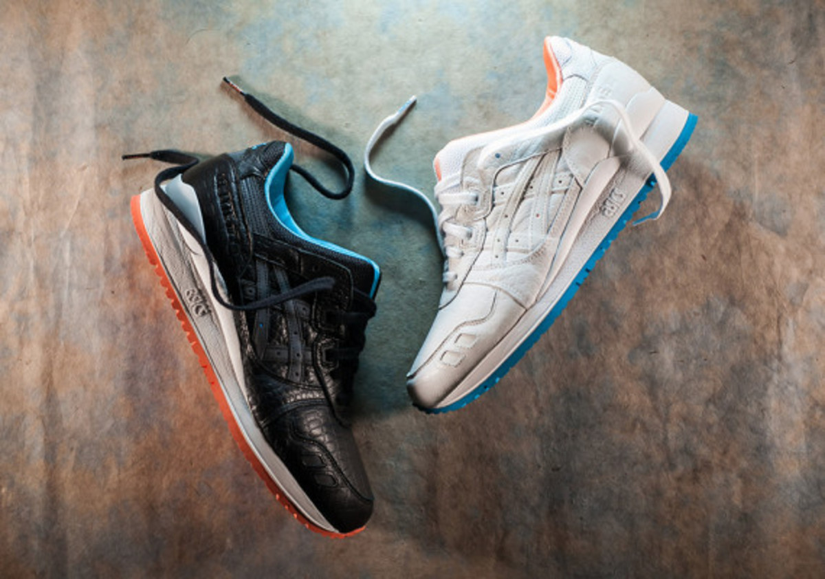 asics-gel-lyte-iii-miami-vice-pack-02