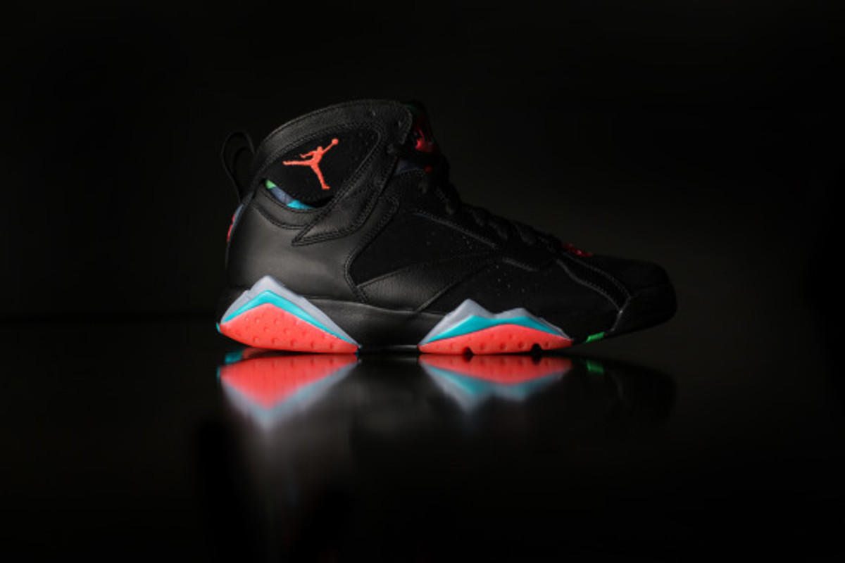 air-jordan-7-retro-30th-anniversary-release-reminder-04