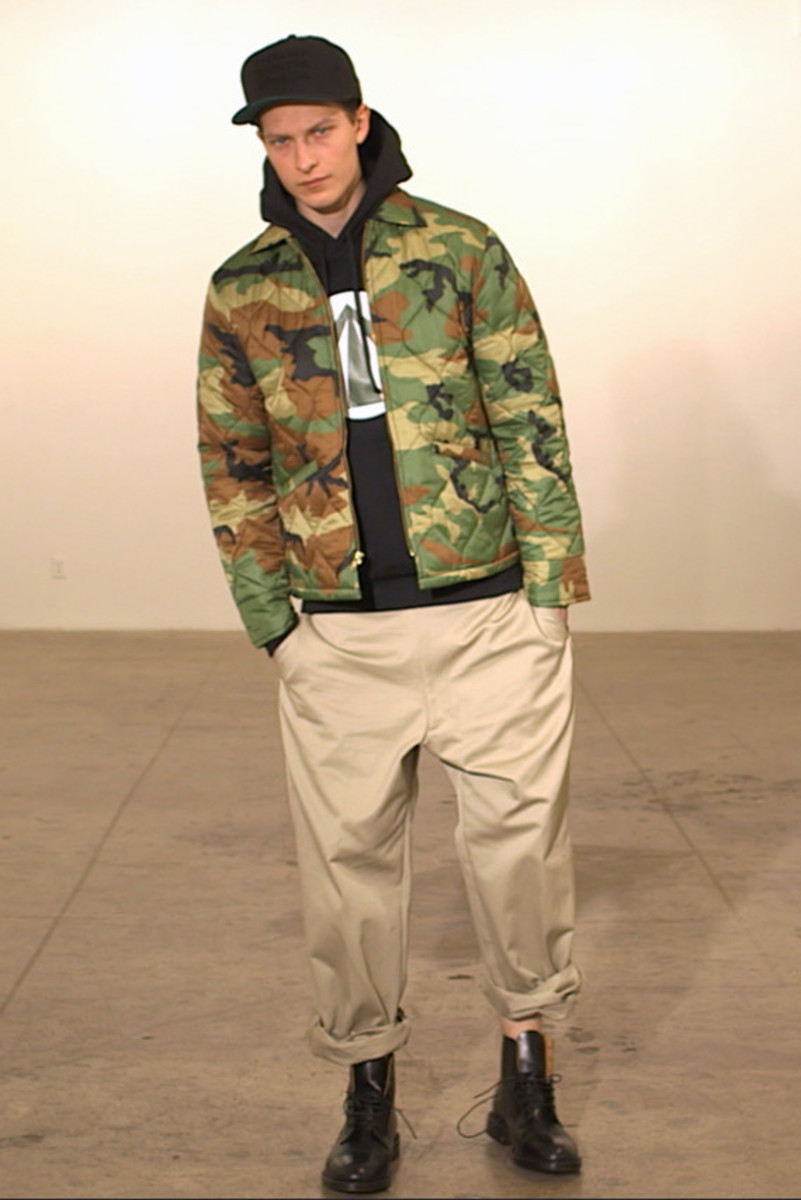 mark-mcnairy-fall-winter-2015-collection-11