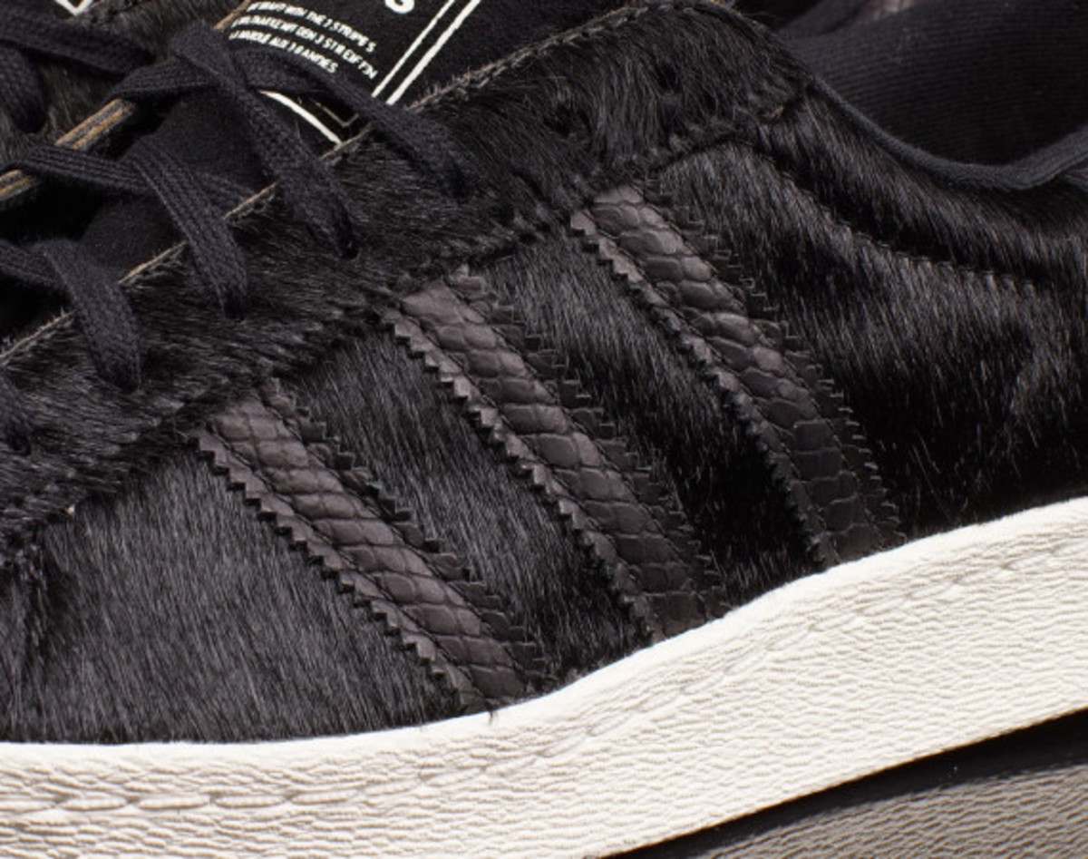 adidas-originals-80s-superstar-metal-toe-pony-hair-03