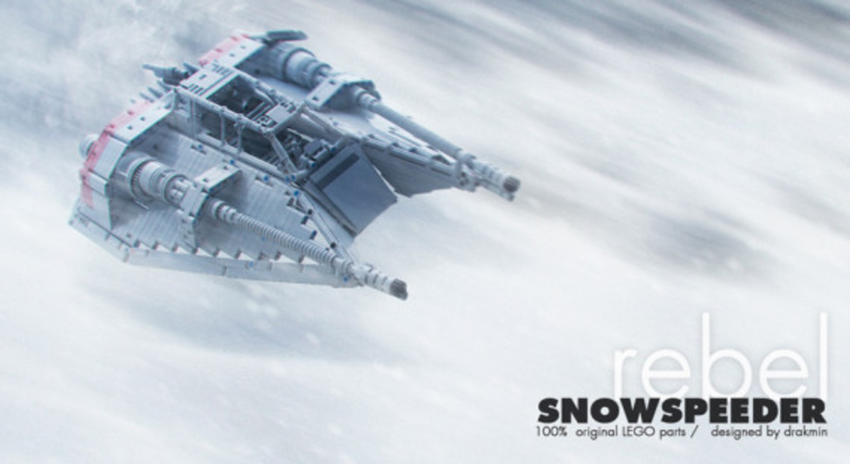 lego-ideas-star-wars-rebel-snowspeeder-03