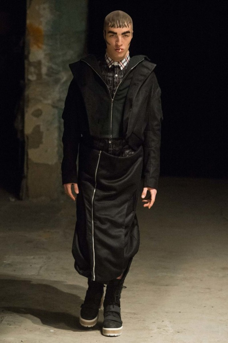 hood-by-air-fall-winter-2015-collection-12