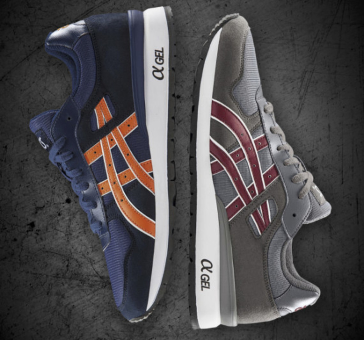 asics-fall-2015-footwear-collection-preview-08