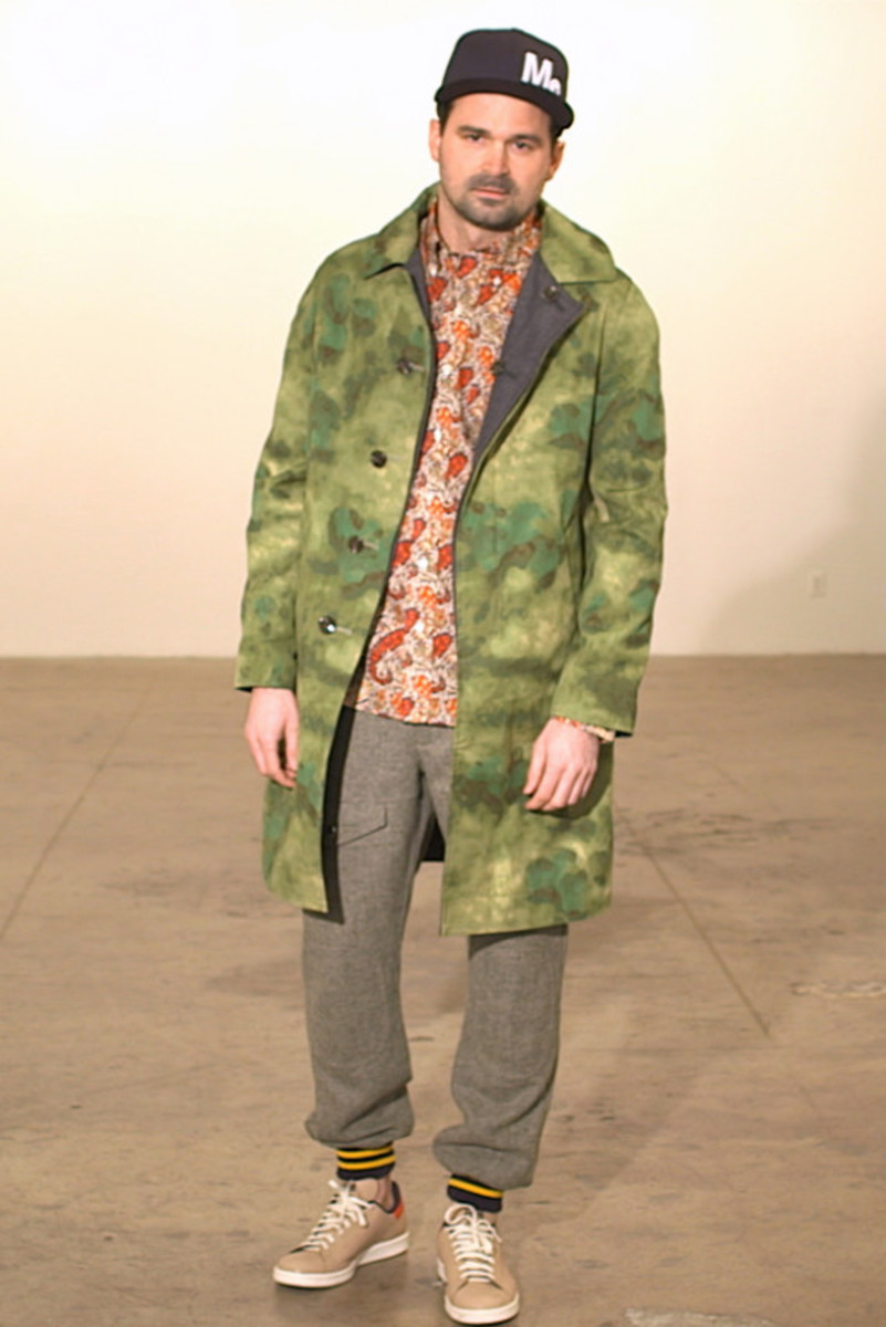mark-mcnairy-fall-winter-2015-collection-20