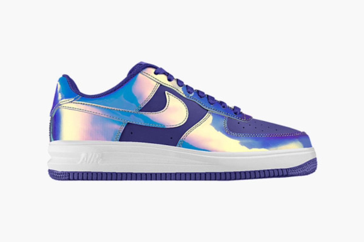 nike-id-air-force-1-iridescent-05