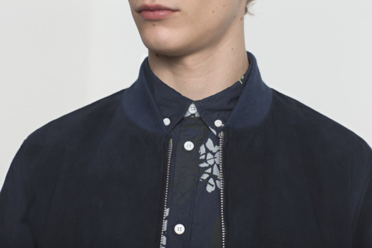 norse-projects-spring-summer-2015-lookbook-15