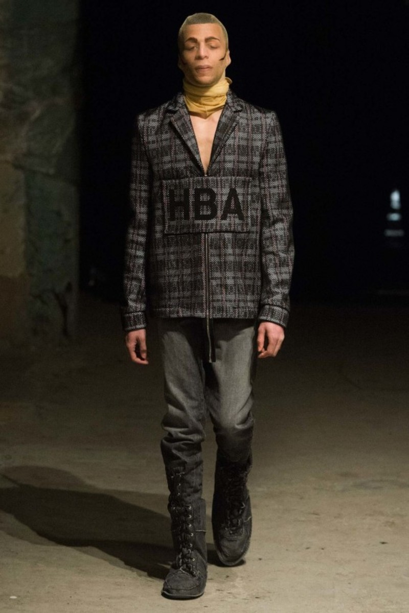hood-by-air-fall-winter-2015-collection-10