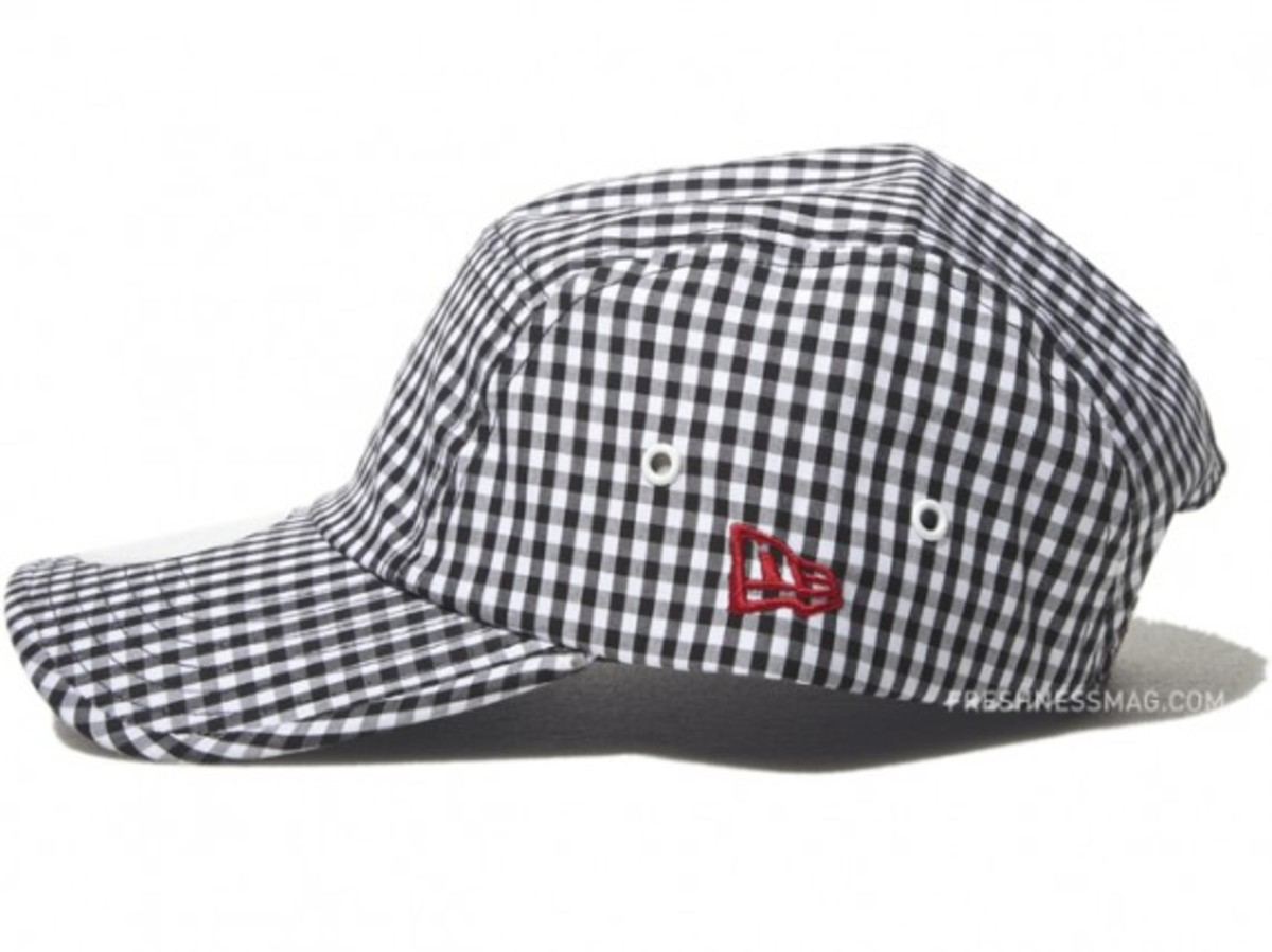 original-fake-new-era-gingham-check-jam-cap-black-013