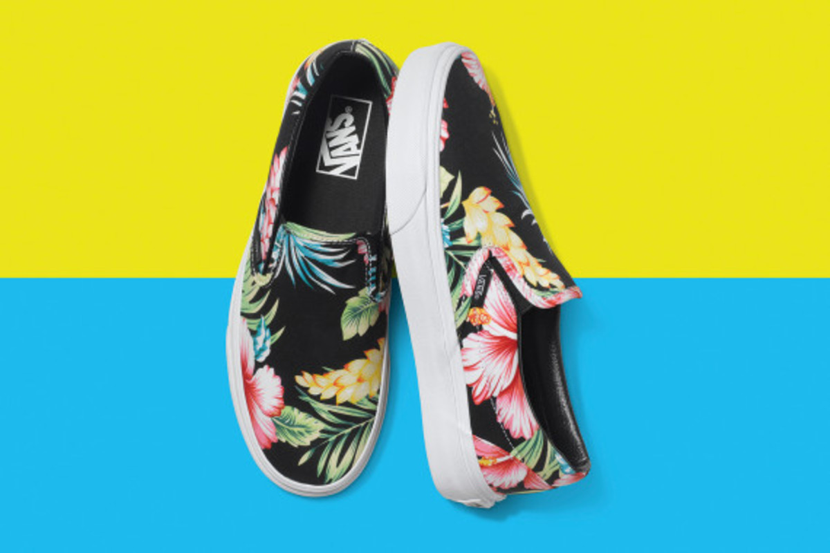 vans-classic-slip-ons-spring-2015-collection-09