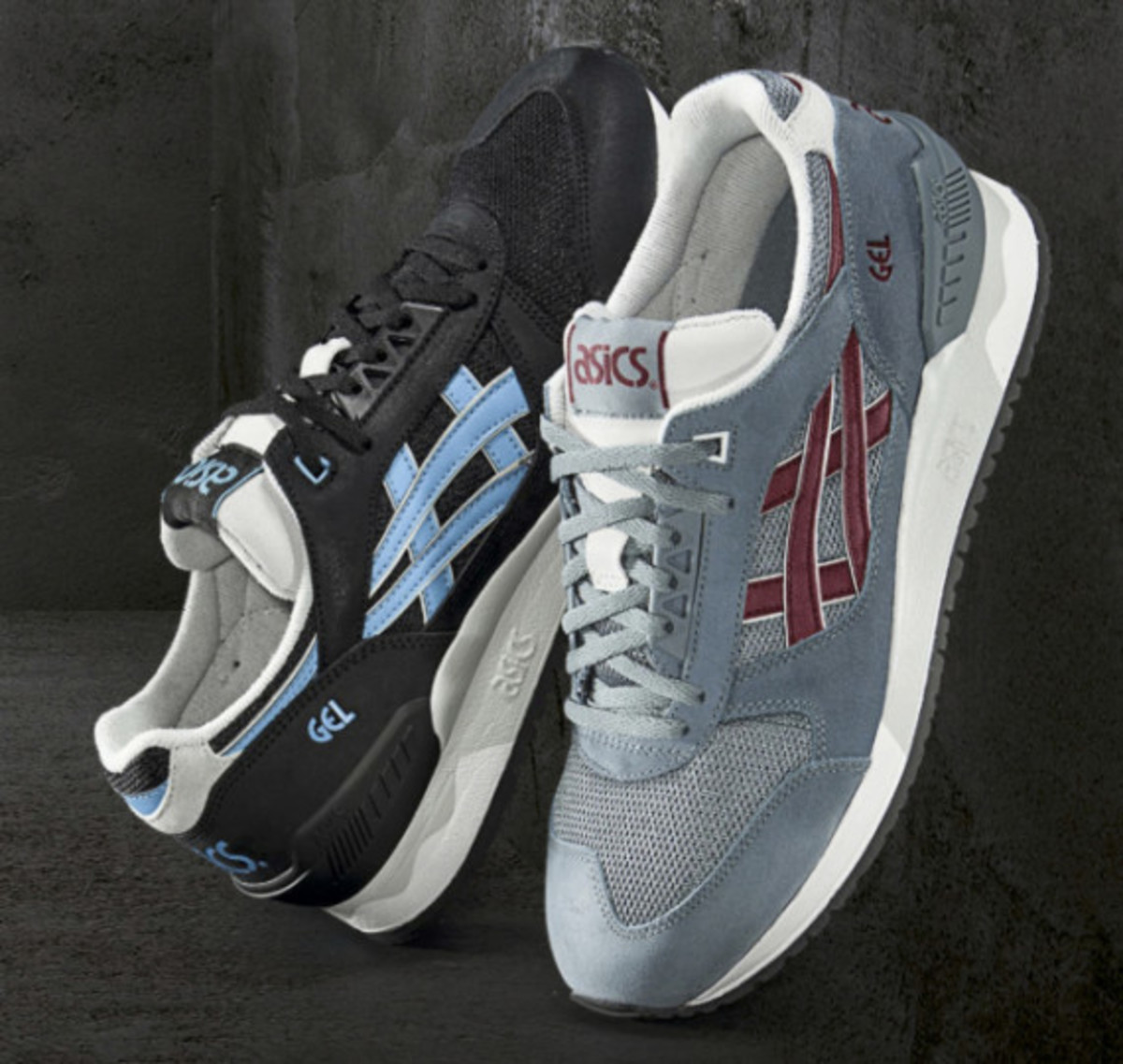 asics-fall-2015-footwear-collection-preview-03