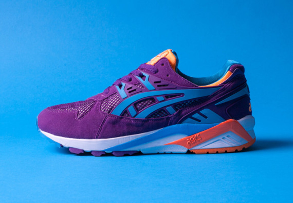 asics-gel-kayano-summer-pack-12