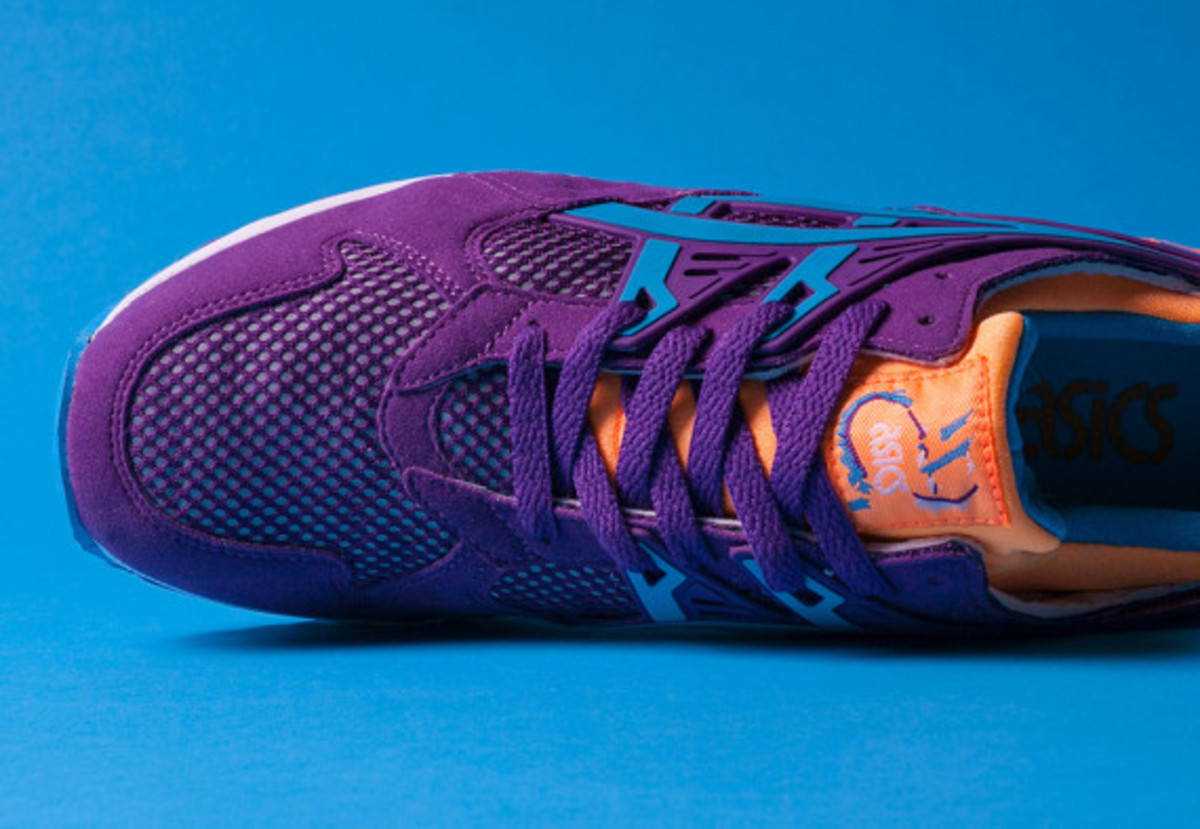 asics-gel-kayano-summer-pack-16
