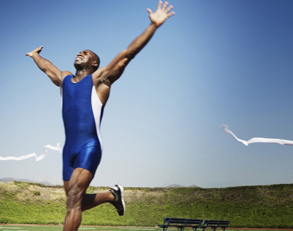 11-of-the-best-training-apps-for-athletes-verizon-00