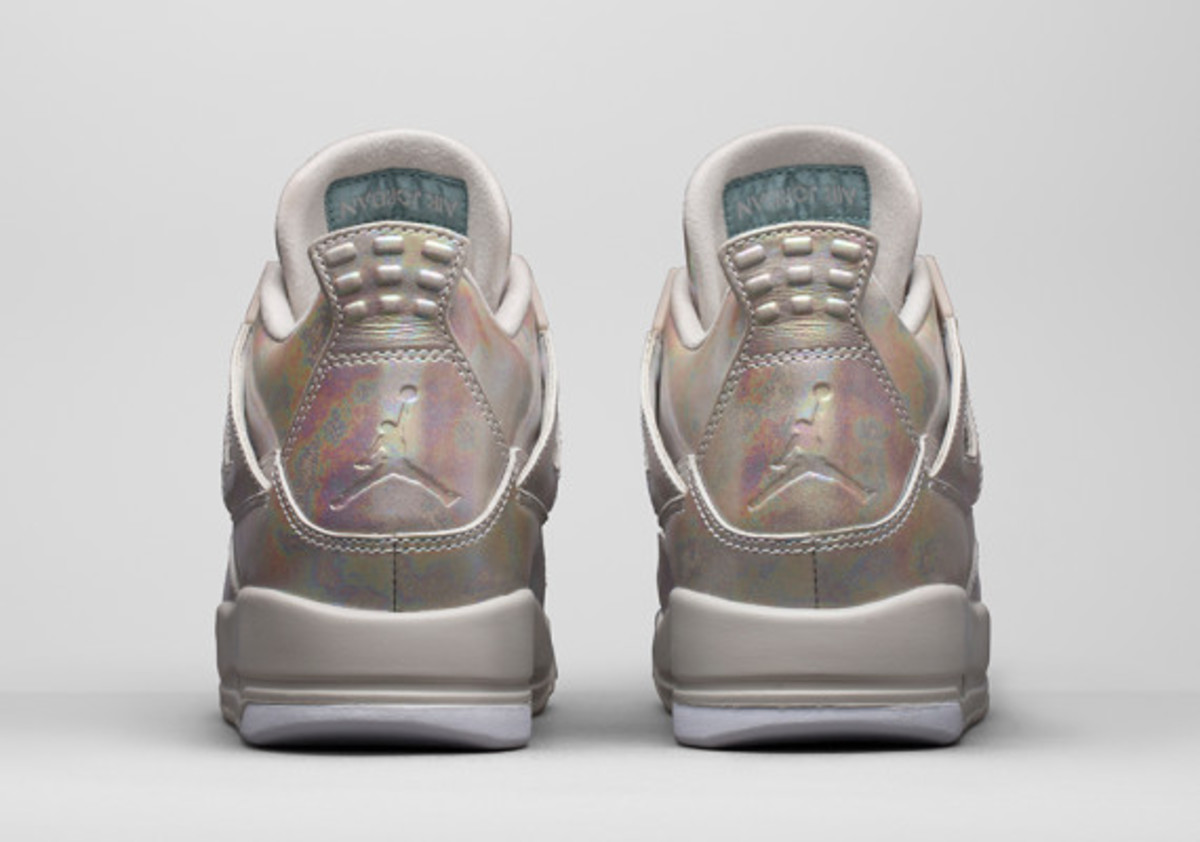 air-jordan-retro-girls-all-star-2015-04