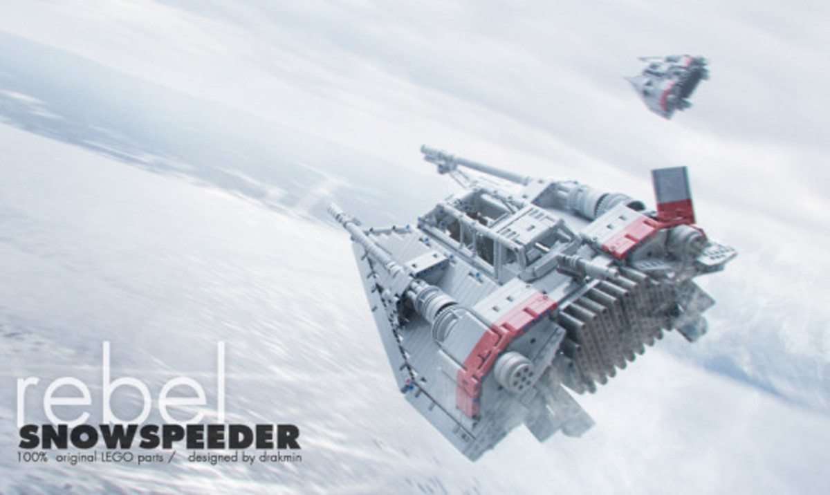 lego-ideas-star-wars-rebel-snowspeeder-01