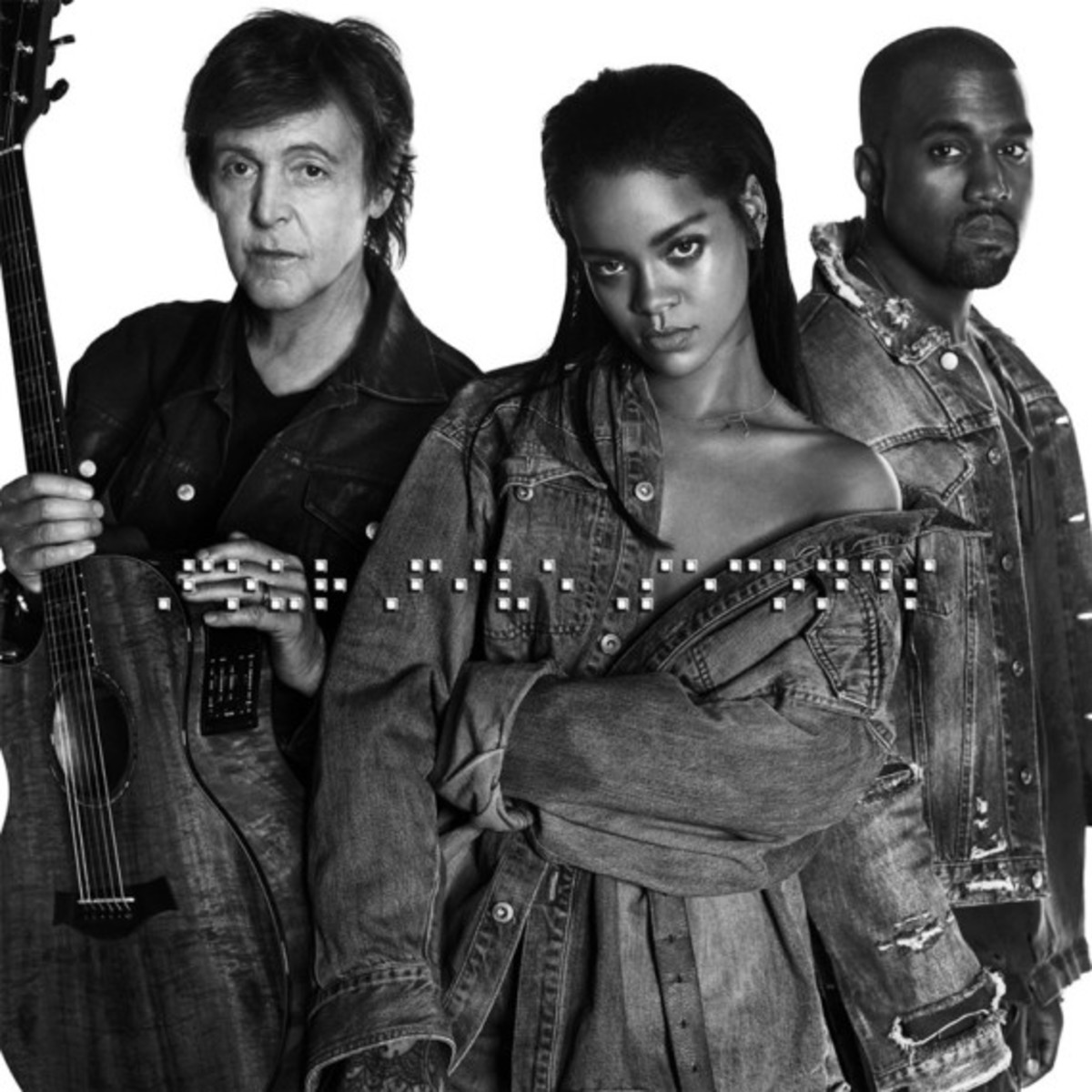 rihanna-kanye-west-paul-mccartney-fourfiveseconds-video-01