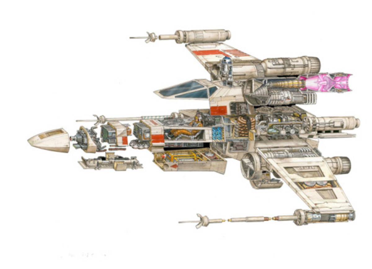 star-wars-vehicles-locations-cutaways-hans-jenssen-01