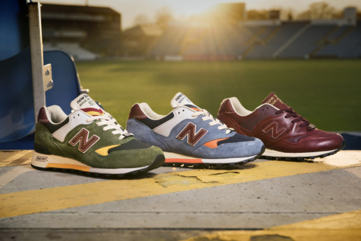 new-balance-577-test-match-collection-05