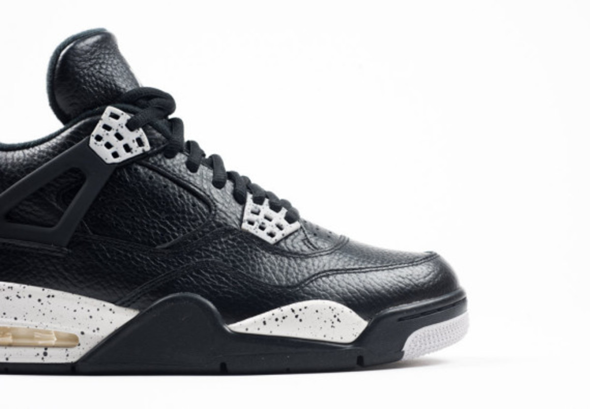 air-jordan-4-retro-tech-grey-release-reminder-04