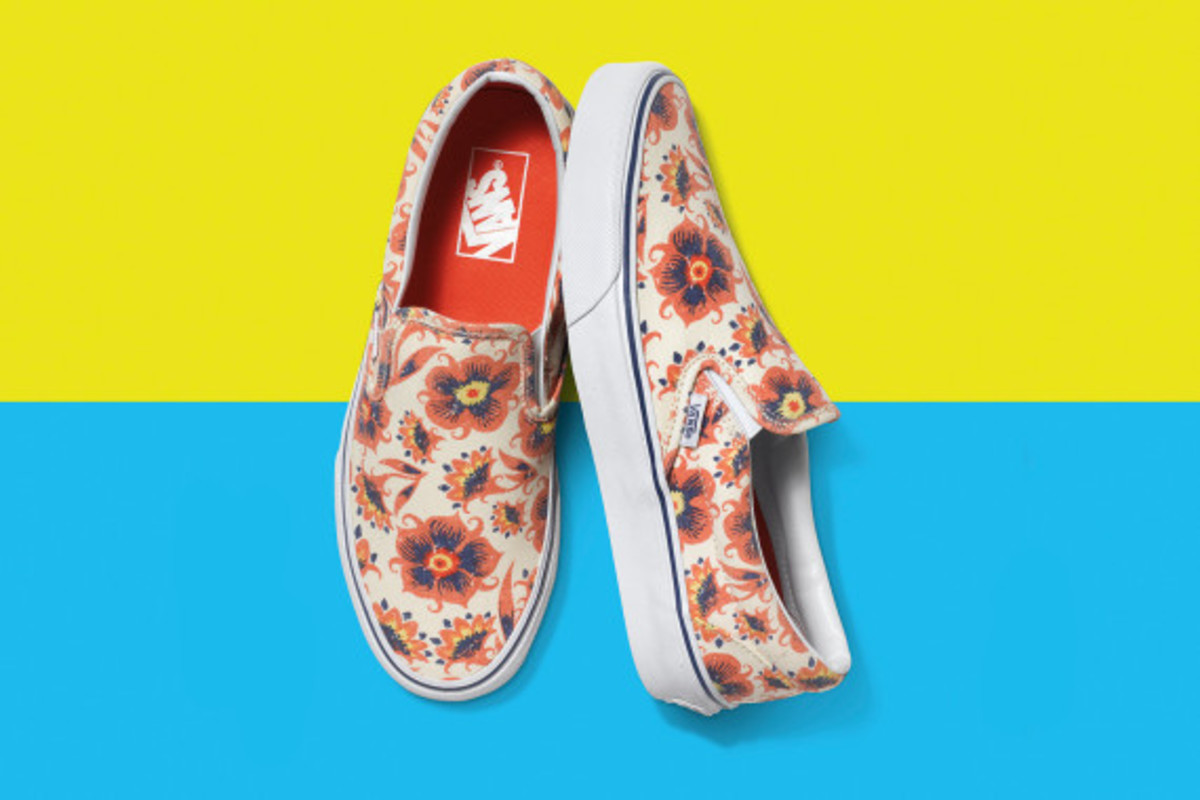vans-classic-slip-ons-spring-2015-collection-20