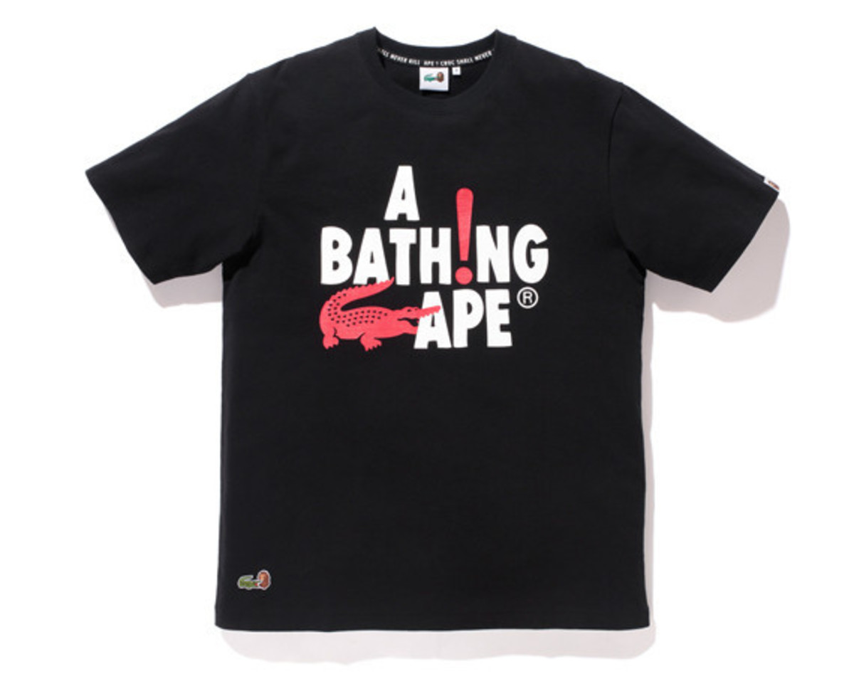 lacoste-bape-capsule-collection-01