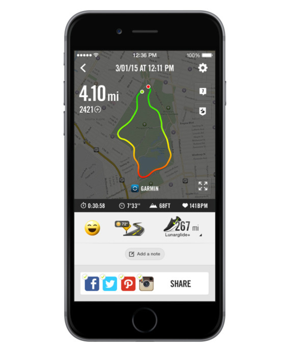 nike-running-app-to-feature-new-global-partnerships-09