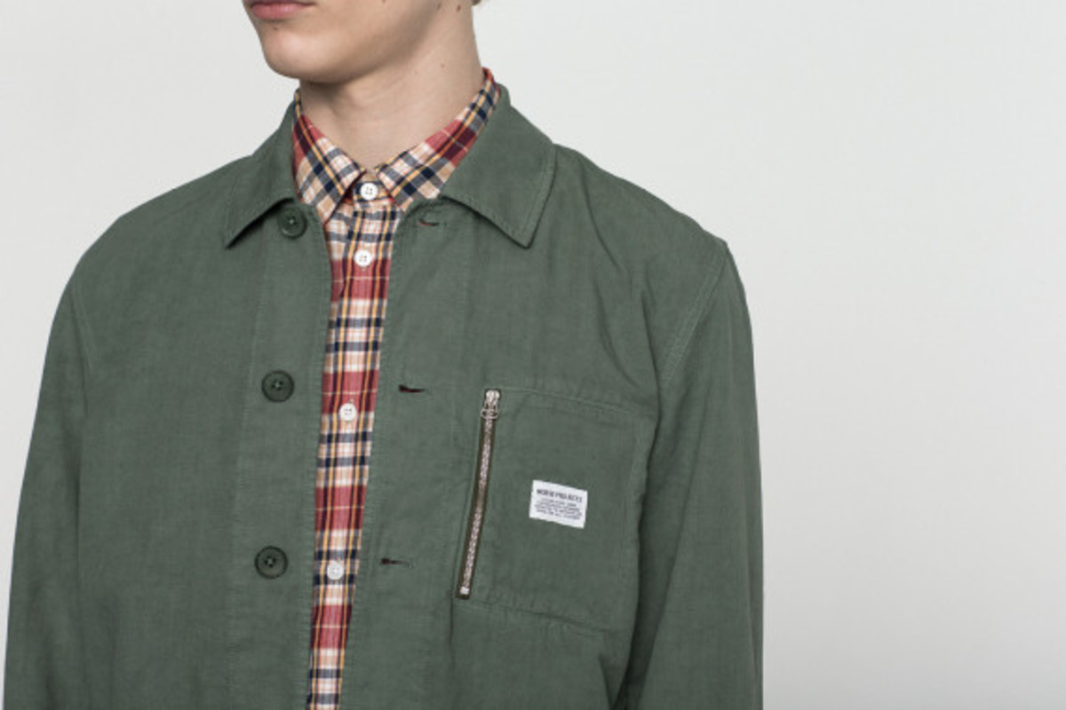 norse-projects-spring-summer-2015-lookbook-06