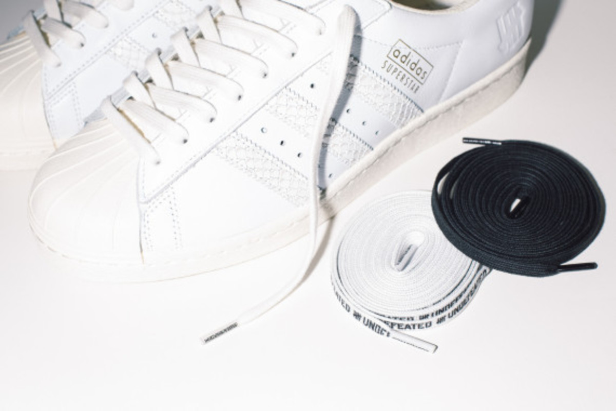 undefeated-adidas-consortium-superstar-10th-anniversary-03