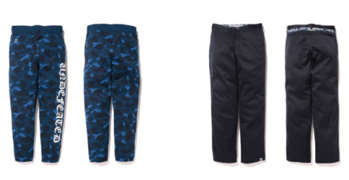 bape-undefeated-spring-summer-2015-collection-07