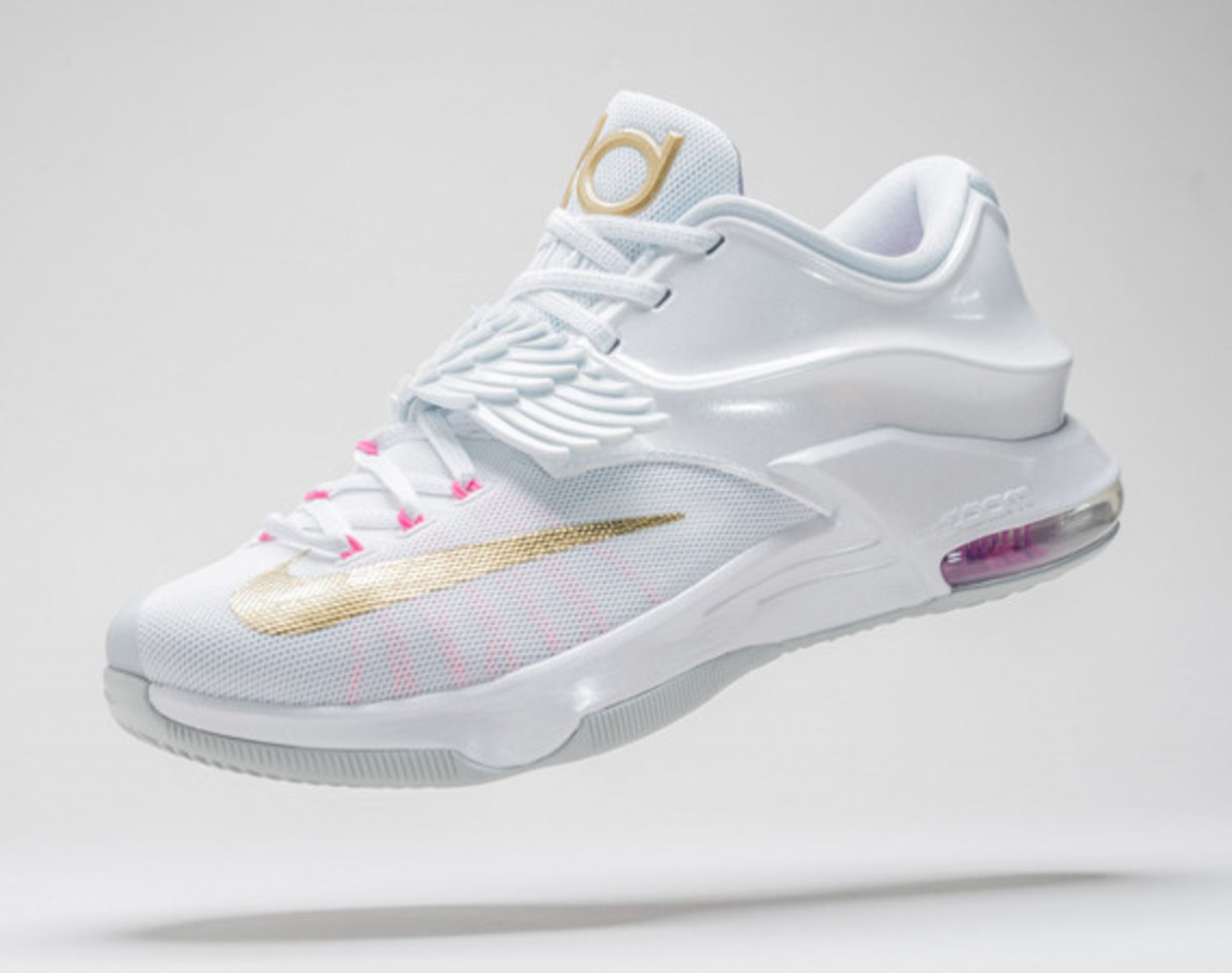 save off c4560 f08e8 ... low cost nike kd 7 aunt pearl 01 b6ce4 57f0c