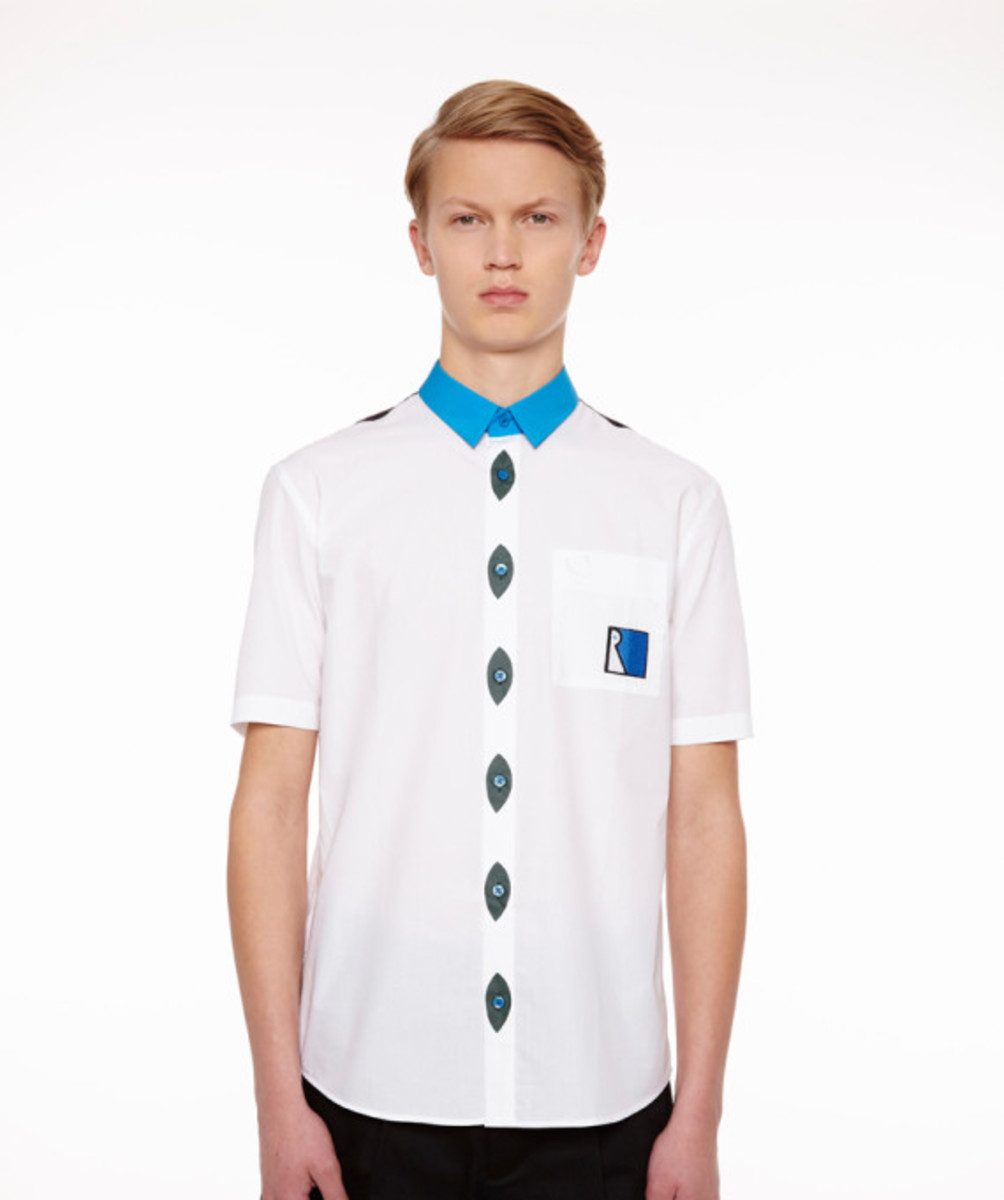 raf-simons-fred-perry-spring-summer-2015-collection-17