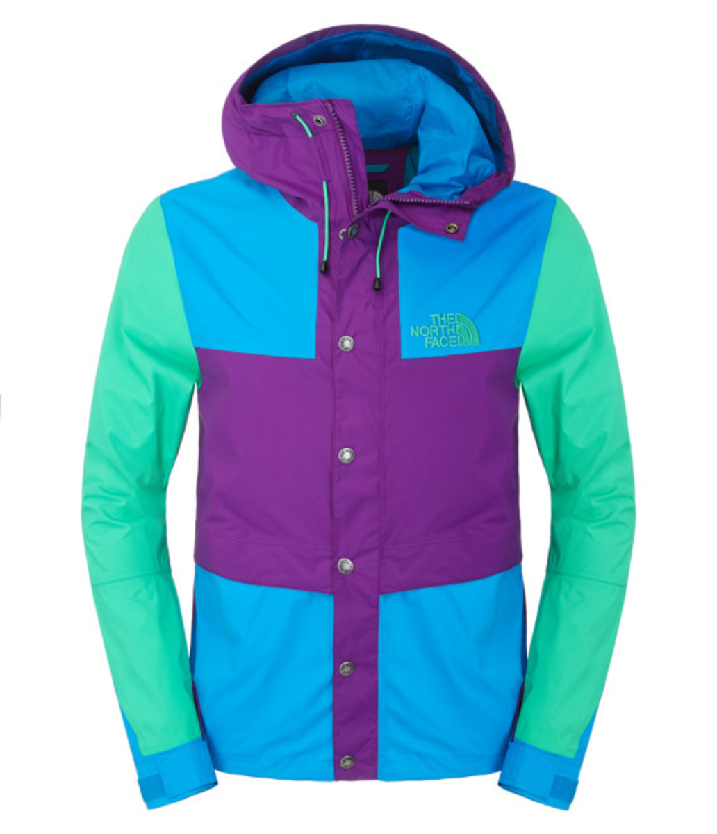 the-north-face-mountain-jacket-17